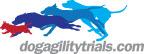 DogAgilityTrials-dot-com-logo-sm
