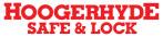 HoogerhydeSafeAndLock-logo-sm