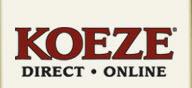 koeze-logo