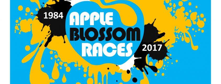 race-logo-2017