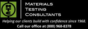 materials-testing-consultants-logo-tagline