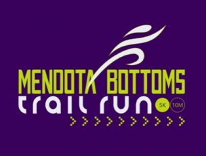 mendota_bottoms
