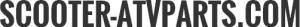 scooter-atv-parts-logo