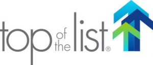 top-of-the-list-logo