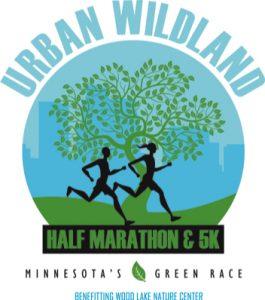 urban_wildland