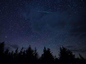 Perseid_Meteor_Shower_(201508130002HQ)
